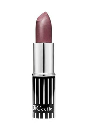 Cecile Classic Rouge 08