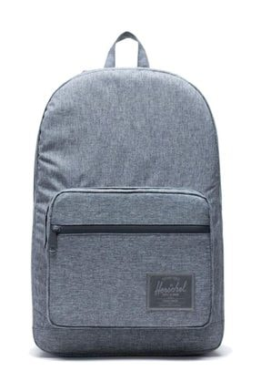 Herschel Unisex Herschel Pop Quiz Little Sırt Çantası 10625