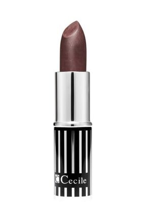 Cecile Classic Rouge 29