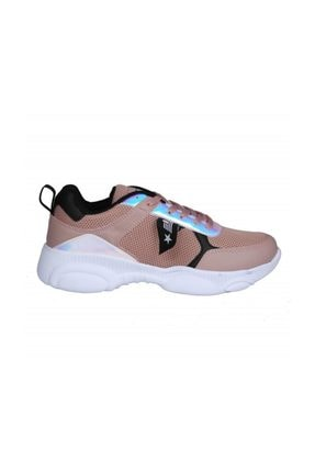 MP Mp 201 1273zn Color Sports Casual Pembe Unisex Sneakers