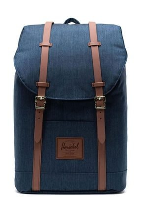 Herschel Unisex  Retreat Sırt Çantası 10066