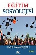 Siyaset İdeoloji Kitabı