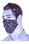 Nano Maske