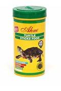 Kaplumbağa Malzemeleri