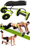 Pilates Seti