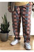 Büyük Beden Pijama Altı