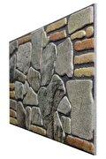 Duvar Cephe Kaplama