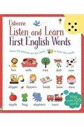 Yabancı Dil Çocuk Kitabı