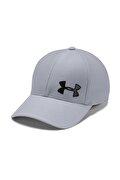 Spor Şapka