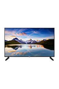 Vestel 43FD7500 43 inç 109 cm Full Hd Smart Led Tv