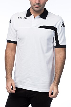 Kappa L Model Polo T-shirt – 303prn0