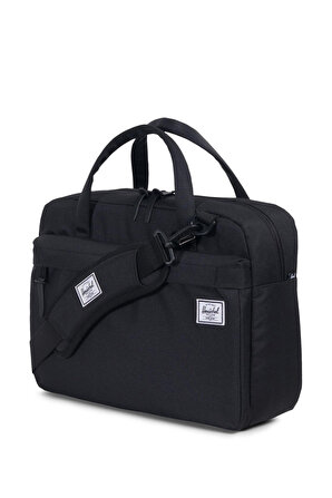 Herschel Supply Co.   Unisex Gibson –