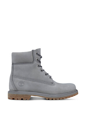 Timberland 6in Premium Boot – W