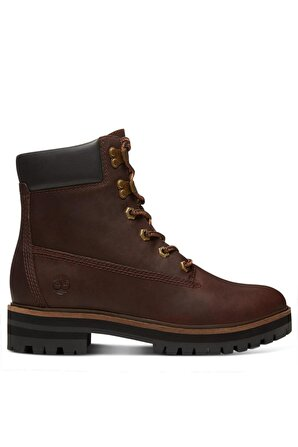 Timberland Kadın London Square 6in Boot