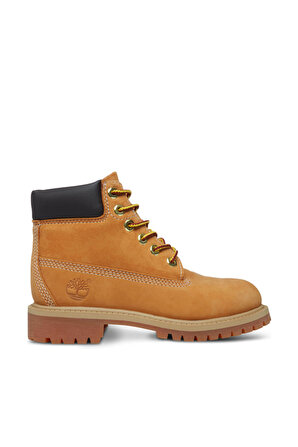 Timberland  6 In Premium Wp Boot  524.0 TL