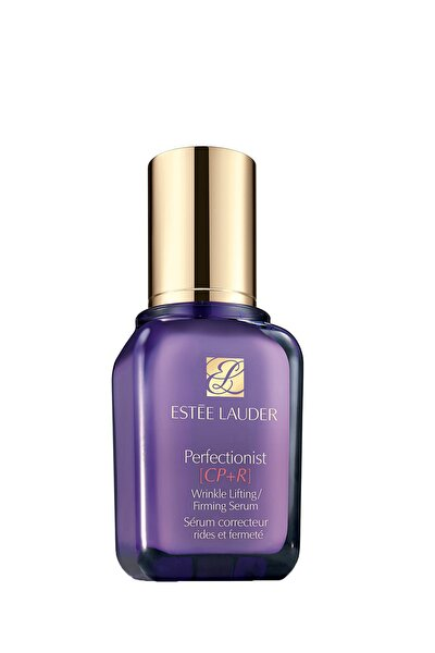 Perfectionist 50 ml 27131935353