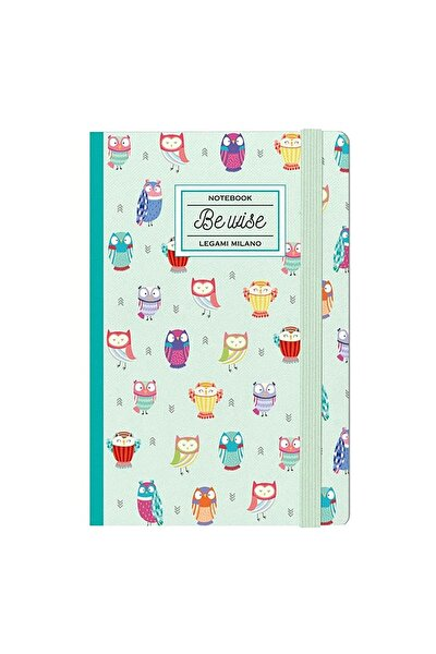 Defter Be Wise