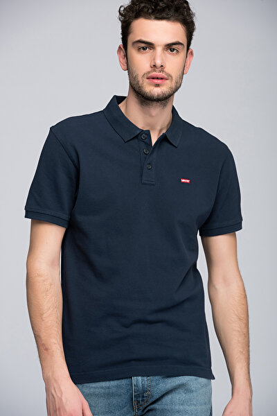 Erkek Housemark Good Polo Yaka T-shirt 24574-0002