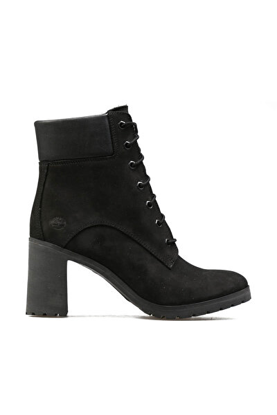 Kadın Bot & Bootie - A1Jvb Allington 6İn Lace Up - A1JVB