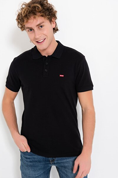 Erkek Housemark Good Polo Yaka T-shirt 24574-0001