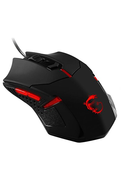 Interceptor DS B1 Oyuncu Mouse