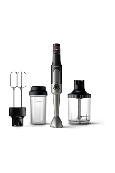 Viva Collection ProMix HR2653/90 800 W Blender Seti