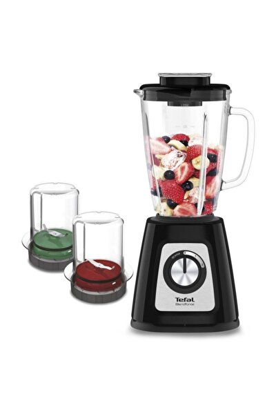 Blendforce II BL4388 800W Siyah Smoothie Blender