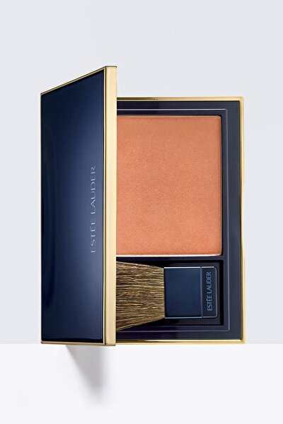 Allık - Pure Color Envy Sculpting Blush 110 Brazen Bronze 7 g 887167165328