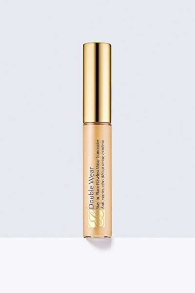 Kapatıcı - Double Wear S.I.P Flawless Wear Concealer Spf 10 1C Light Cool 7 ml 027131963325