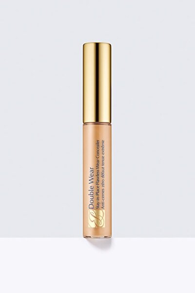 Kapatıcı - Double Wear S.I.P Flawless Wear Concealer Spf 10 2C Light Medium (Cool) 7 ml 027131963332