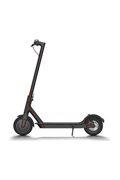 Mijia M365 Electric Scooter-Elektrikli Scooter