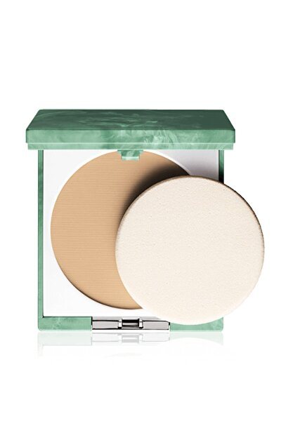 Pudra - Almost Powder Makeup Spf 15 Light 10 g