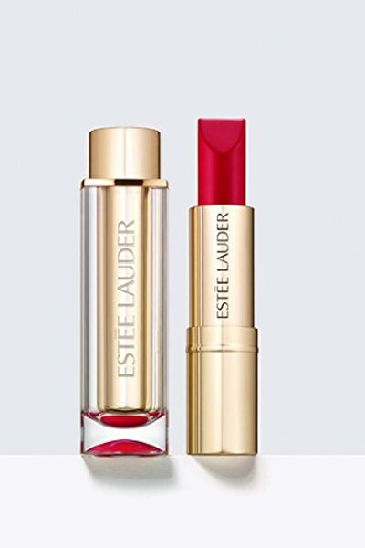 Ruj - Pure Color Love Lipstick Shock and Awe 887167305144