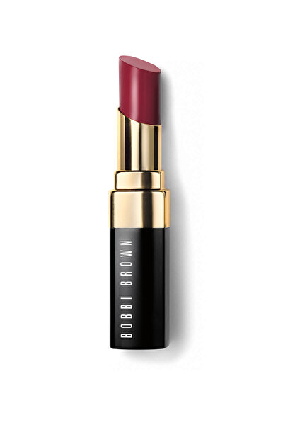 Ruj - Nourishing Lip Color Oil Infused Desert Rose 716170167923