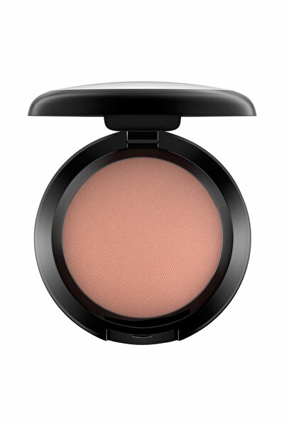 Allık - Powder Blush Gingerly 6 g 773602037629