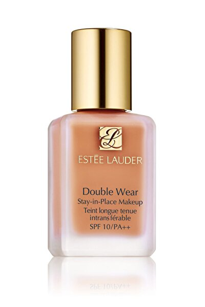 Fondöten - Double Wear Foundation 5N1 Rich Ginger 30 ml 027131228417