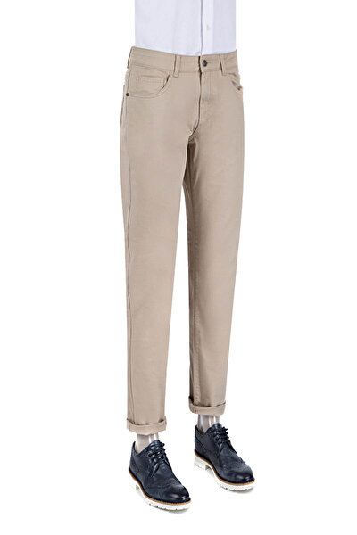 CHINO PANTOLON (Slim Fit)