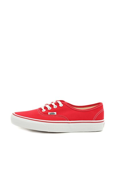 Unisex Casual Ayakkabı - Authentic  - 000EE3RED1-R