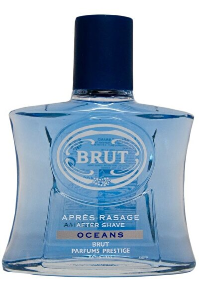 Oceans 100 ml After Shave 8717163962039