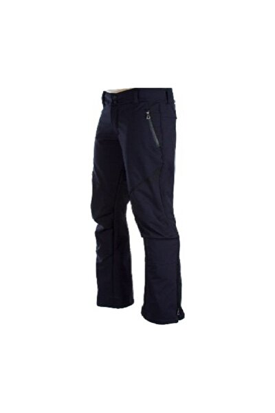 Sshell Pant M-navy