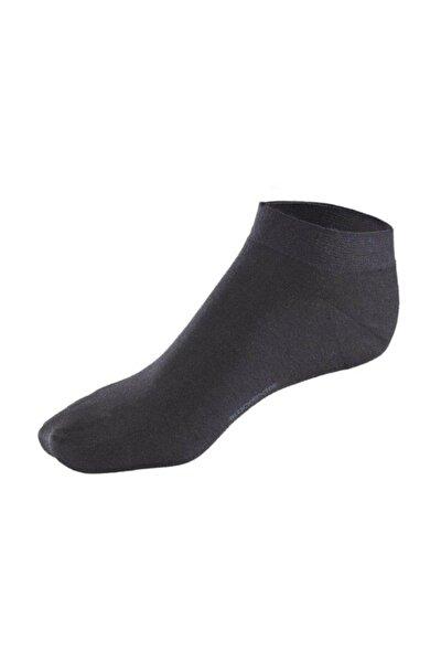 Erkek Classics Çorap 9941 - Siyah