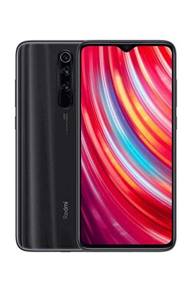 Redmi Note 8 Pro 64 GB Mineral Grisi Cep Telefonu (Xiaomi Türkiye Garantili)