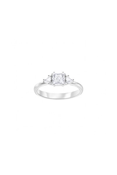 Yüzük Attract:Ring Trilogy Czwh/Rhs 58 5402447