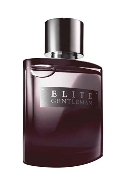 Elite Gentleman Edt 75 ml Erkek Parfüm