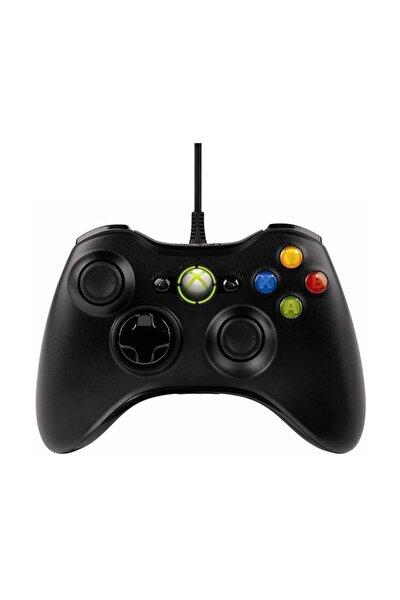 Xbox 360 USB Oyun Kolu (PC Uyumlu)