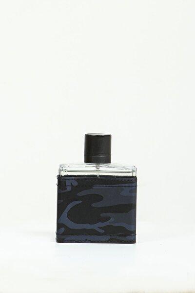 erkek Lacivert parfüm