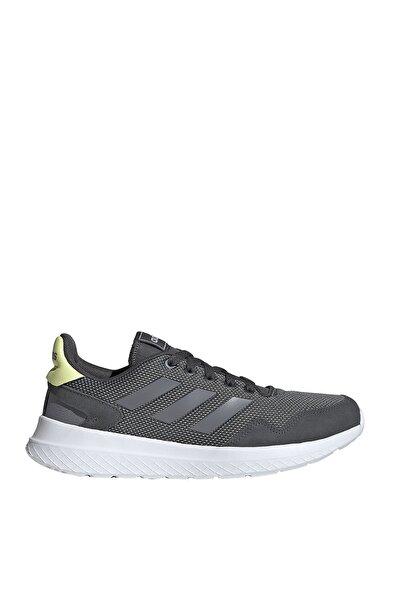 ARCHIVO Gri Kadın Koşu Ayakkabısı 100531385