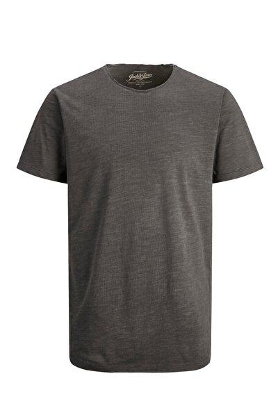 T-shirt - Asher Tee SS 12168045