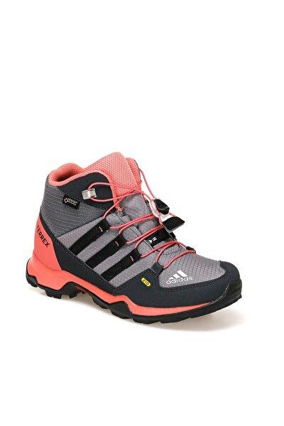 Çocuk Günlük Ayakkabı Bb1954 Terrex Mid Gtx K