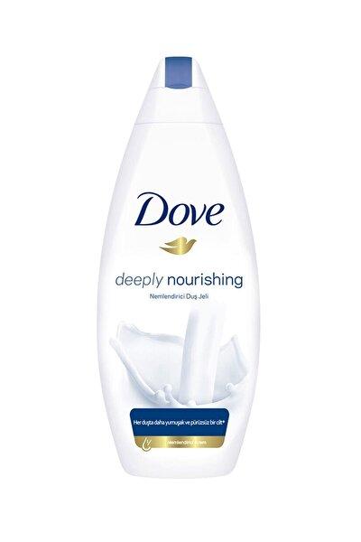 Deeply Nourishing Besleyici Duş Jeli 500 ml